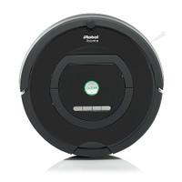 iRobot Roomba 770 Auromatischer Staubsauger