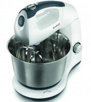 Breville VFP040 Digitale Küchenmaschine und Handrührgerät
