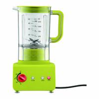 Bodum-Bistro Mixer 1.25 Liter in Limonengrün