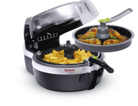 Tefal YV9601 Heißluft-Fritteuse ActiFry 2 in 1
