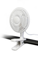 Lloytron Stay Cool 15cm Ansteckventilator