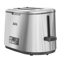 AEG 7 Series Smart 2 Scheiben Toaster - AT7800
