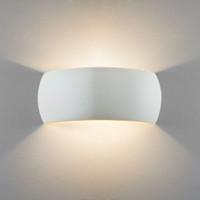 Astro Beleuchtung  Milo Keramik Wandbeleuchtung - 7073