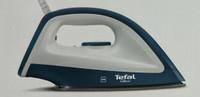 Tefal FS2620 1200 Watt Trockeneisen mit schnellem Aufheizen