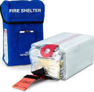 Fire Shelter- Large