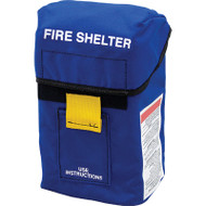 Fire Shelter- Regular