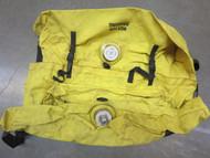Slingable Bag- 55 Gallon