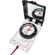 Compass- Aminuth Silva