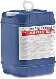 Foam- 5 Gallon