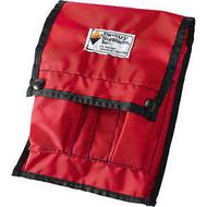 Weather Belt Kit
