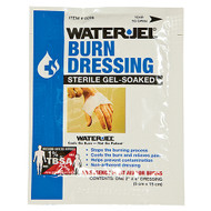 Water-Jel Burn Dressing