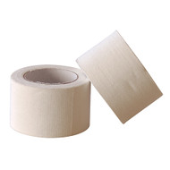 "Tape Adhesive 1"" x 2.5 Yards"