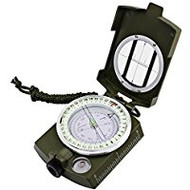 Compass - Azimuth  Compact