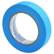 Tape Blue Painters 1""