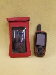 OCC GPS Pouch