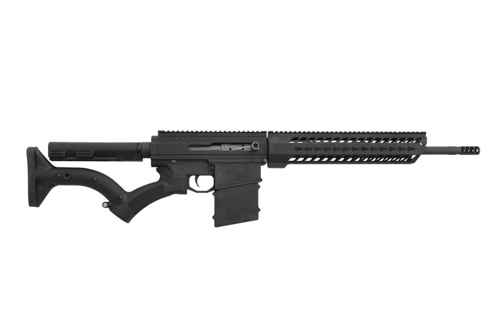 BN36 - Carbine Assassin-X (.30-06) - Featureless