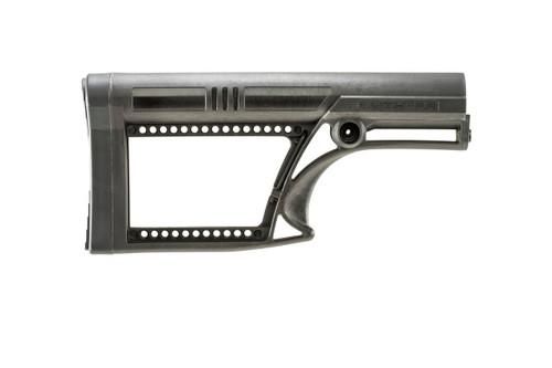 Luth AR Skullatin MBA-2 Rifle Length Stock