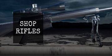 shop-rifles.jpg