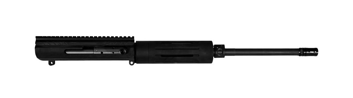 Noreen Carbine Assassin BN36 Semi-Automatic 30-06 Complete Upper