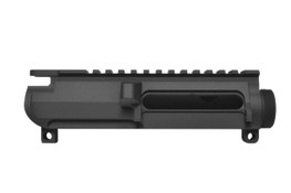 Billet 223 Upper Receiver