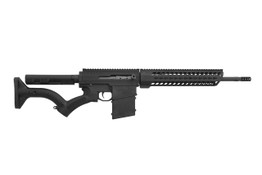 BN36 - Carbine Assassin-X (.30-06) - Featureless