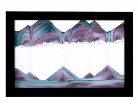 Vista Horizon Sandpicture