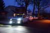 CrystaLux XHP Series LED Fog Light Bulbs (9140/H10) for Ford F-150 (1999+)