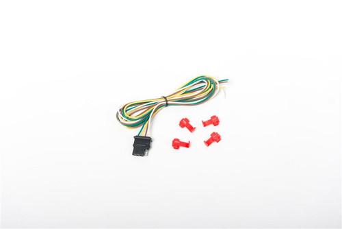 """Putco Ford  - """"Y-Harness"""" for Part #90009-48/90009-60"""