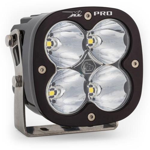Baja Designs XL Pro, High Speed Spot