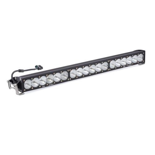 "Baja Designs OnX6, 30"" Driving/Combo LED Light Bar"