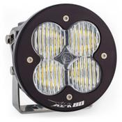 Baja Designs XL-R 80, LED Wide Cornering