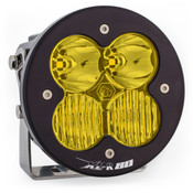 Baja Designs XL-R 80, LED Driving/Combo, Amber