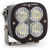 Baja Designs XL Pro, LED Wide Cornering