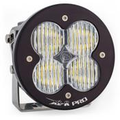 Baja Designs XL-R Pro, LED Wide Cornering