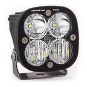 Baja Designs Squadron Pro, LED Driving/Combo