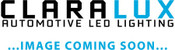 ClaraLux 3156/3157 CL40 (400 Lumen) LED Bulbs (Pair)