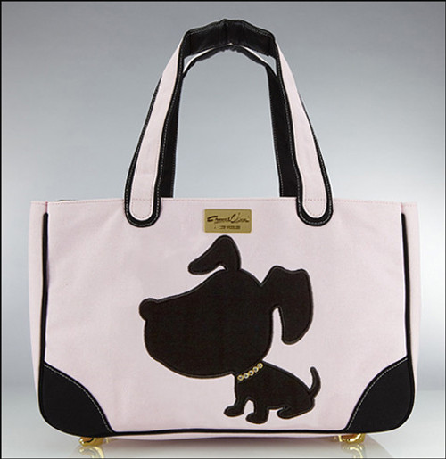 Doggie Style Pet Carrier