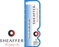Sheaffer Type G Eraser Refill