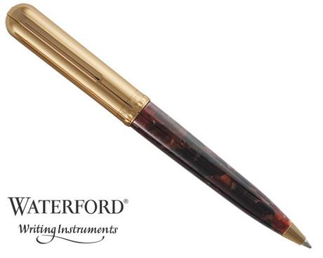 Waterford Beaumont Ballpoint Pen