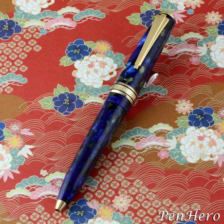 Waterford Celestial Ballpoint Pen