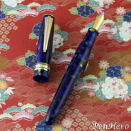 Waterford Celestial Fountain Pen