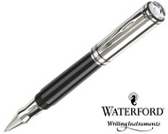 Waterford Celebration Rollerball Pen