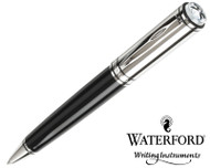 Waterford Celebration Ballpoint Pen
