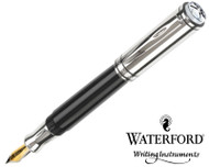 Waterford Celebration Fountain Pen
