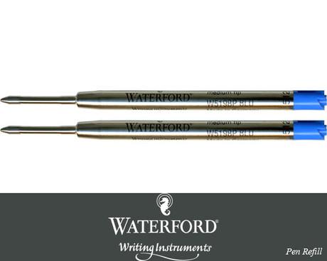 Waterford Ballpoint Refills