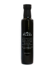Organic Black Truffle Extra Virgin Olive Oil
