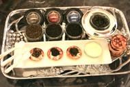 Princess Caviar Pack