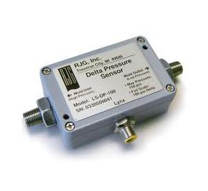 RJG_Delta_Pressure_Sensor