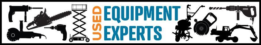 usedequipmentexperts