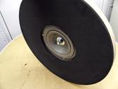 "New 16"" Drive Pad Floor Sander Disc Sander Scrubber Floor Buffer Floor Polisher"
